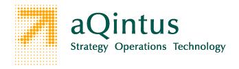 aQintus.com